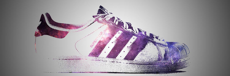 Scarpe Adidas Superstar teledurruti.it